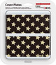 New Nintendo 3DS Cover Stelle