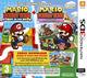 Mario vs. Donkey Kon