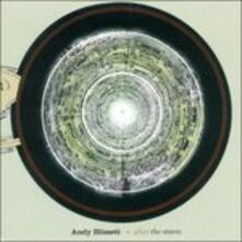 After The Storm - CD Audio di Andy Blissett