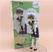 Giocattolo Free! Eternal Summer. Makoto Tachibana Childhood Version Pm Figure (Altezza 15 Cm) Taito 0