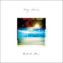 Distant Stars - CD Audio di Rudy Adrian