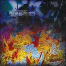 Autumn Continent - CD Audio di Between Interval