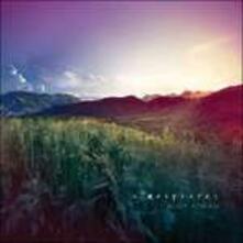 Atmospheres - CD Audio di Rudy Adrian