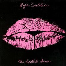 Lipstick Game - CD Audio di Rye Coalition