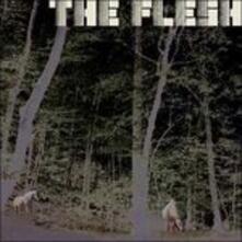 Flesh - CD Audio di Flesh