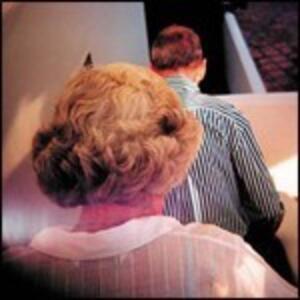 Yucca - Vinile LP di Milk Maid