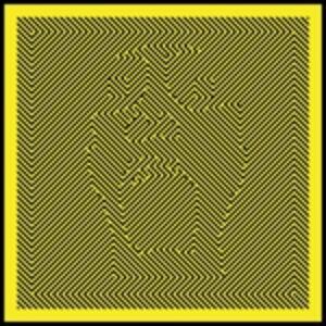 Unravelling - Vinile LP di We Were Promised Jetpacks
