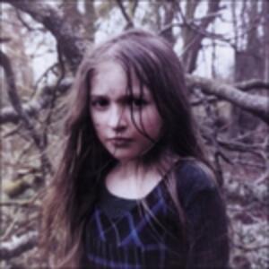 Babes Never Die - Vinile LP di Honeyblood