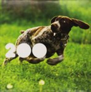 200 - Vinile LP