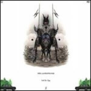 Lord for 39 Pounds - Vinile LP di Neil Landstrumm