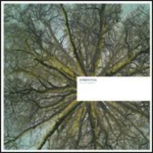 Fallen Arches - Vinile LP di Sunken Foal