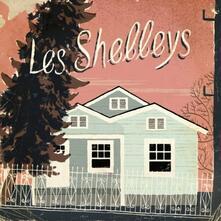 Les Shelleys - CD Audio di Les Shelleys