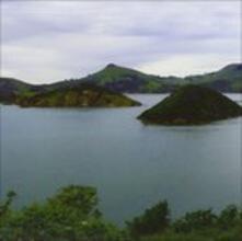 Secret Earth - CD Audio di Dead C