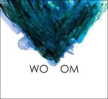 Muu's Way - CD Audio di Woom