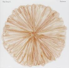 Patience - CD Audio di Dead C