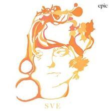 Epic - CD Audio di Sharon Van Etten