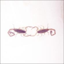 Wabi Sabi - CD Audio di Cross Record