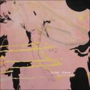 Came Down a Storm - Vinile LP di Claire Cronin