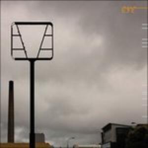Other Sky - Vinile LP di Eye