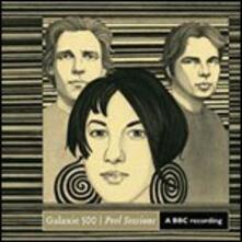 Peel Sessions - CD Audio di Galaxie 500