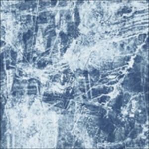 Perils - Vinile LP di Perils