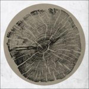 H. Bender - Vinile LP di Roy Montgomery