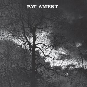 Songs - Vinile LP + CD Audio di Pat Ament