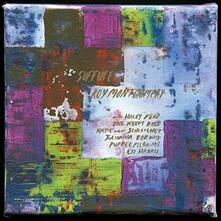 Suffuse - CD Audio di Roy Montgomery