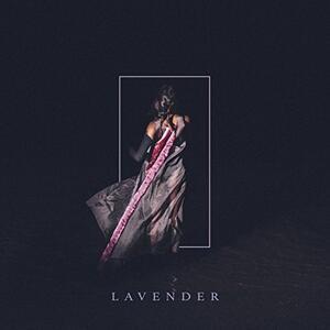 Lavender - Vinile LP di Half Waif