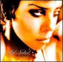 The Promise - CD Audio di Bif Naked
