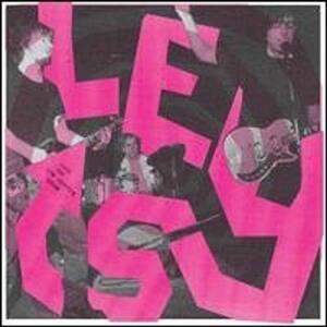 Aaaa the New Memphis Legs - Vinile LP di Legs