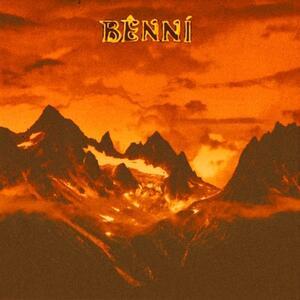 I & II - Vinile LP di Benni