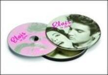 Elvis in Love - CD Audio di Elvis Presley