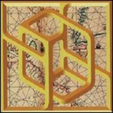 Orbus Terrarum (Expanded Edition) - CD Audio di Orb