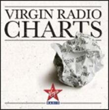 Virgin Radio Charts - CD Audio