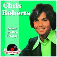 Schlagerjuwelen - CD Audio di Chris Roberts