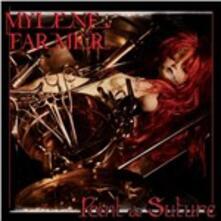 Point de suture - CD Audio di Mylène Farmer
