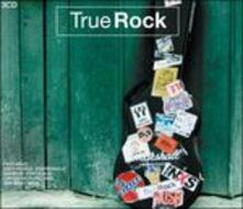 True Rock - CD Audio