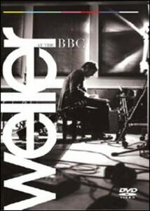 Paul Weller. At the BBC - DVD