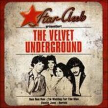 Star Club - CD Audio di Velvet Underground