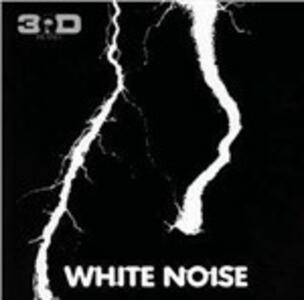 An Electric Storm - Vinile LP di White Noise