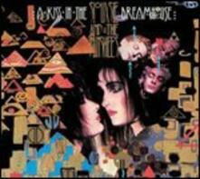 A Kiss in the Dreamhouse - CD Audio di Siouxsie,Banshees