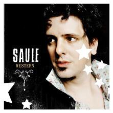 Western - CD Audio di Saule