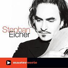 Master Serie - CD Audio di Stephan Eicher