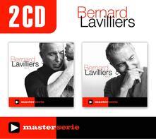 2 Cd Originaux - CD Audio di Bernard Lavilliers