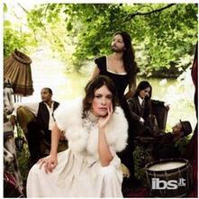 Pays Sauvage (Reissue) - CD Audio di Emily Loizeau