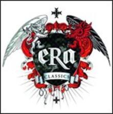 Classics - CD Audio di Era
