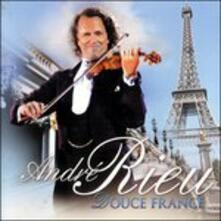Douce France - CD Audio di André Rieu