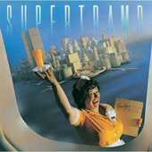 CD Breakfast in America Supertramp