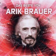Das Beste Von - CD Audio di Arik Brauer